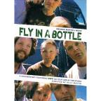 Medeski, Martin &amp; Wood: Fly in a Bottle