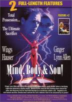 Mind, Body & Soul/The Bad Cop Chronicles #1
