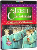 Irish Christmas - A Musical Celebration: 2-Pack