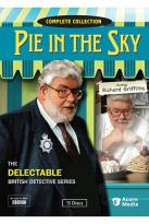Pie in the Sky - Complete Collection