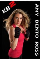 Amy Bento Ross: KB2