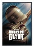 Iron Giant