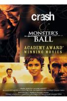 Crash/Monster's Ball