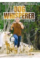 Dog Whisperer with Cesar Millan - The Complete Third Season