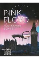 Pink Floyd - Collector's Box Set