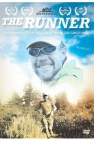 Runner: Extreme UltraRunner