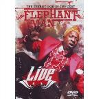Elephant Man - Energy God In Concert
