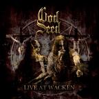 God Seed: Live at Wacken