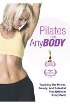 Pilates for AnyBODY