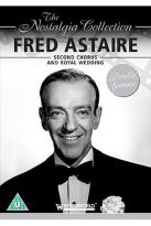 Fred Astaire - Second Chorus and Royal Wedding