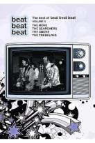 Beat, Beat, Beat: Best Of Beat, Beat, Beat - Vol. 3