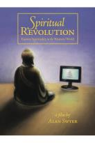 Spiritual Revolution
