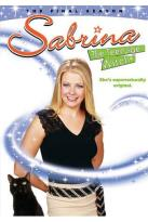 Sabrina the Teenage Witch - The Final Season