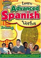 Standard Deviants - Advanced Spanish Part 2
