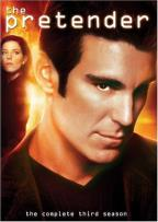 Pretender - The Complete Third Season