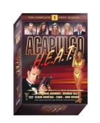 Acapulco H.E.A.T. - The Complete First Season