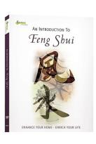 Introduction to Feng Shui: Enhance Your Home - Enrich Your Life