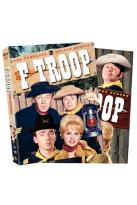 F-Troop - The Complete Seasons 1 & 2