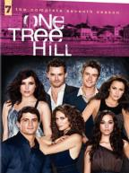 One Tree Hill - The Complete Seventh Season