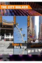 City Walker: Take a Day Trip