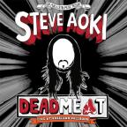 Steve Aoki: Deadmeat - Live at Roseland Ballroom