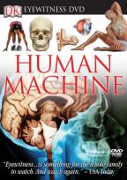 Eyewitness - Human Machine