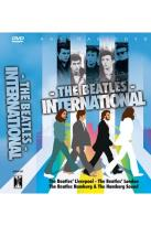 Beatles International