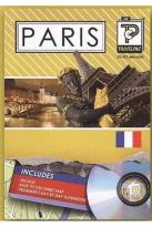 Travel Pac - Paris