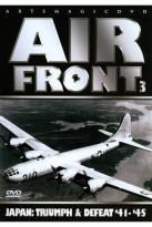 Air Front 3: Japan: Triumph & Defeat '41-'45