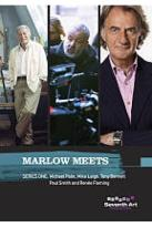 Tim Marlow Meets: Series One