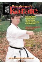 Official Beginner's Guide To Karate