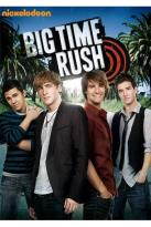 Big Time Rush - The First Season: Vol. 1