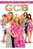 GCB - The Complete First Season