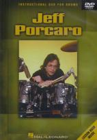 Jeff Porcaro