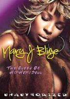 Mary J. Blige - The Queen of Hip Hop/Soul