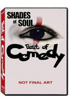 Shades Of Soul - Best Of Comedy