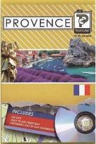 Travel Pac - Provence