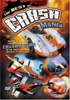 Best Of Crash Mania