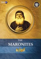 Lebanese Religions - The Maronites