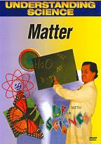 Understanding Science - Vol. 2: Matter