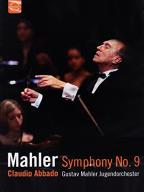 Mahler - Symphony No. 9