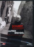 Alfred Brendel - Schubert: The Final Three Sonatas
