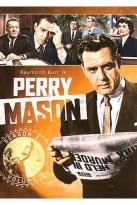 Perry Mason - Season 1: Vols. 1 And 2