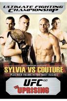 Ufc 68 - The Uprising
