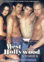 West Hollywood Stories - Volume 1