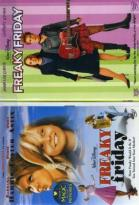 Freaky Friday - 2-Pack