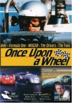 Once Upon a Wheel