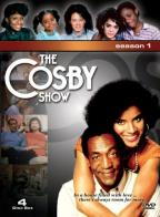 Cosby Show - The Complete First Season
