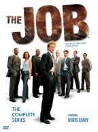 Job - The Complete Series