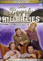 Beverly Hillbillies - Ultimate Collection: Vol. 2